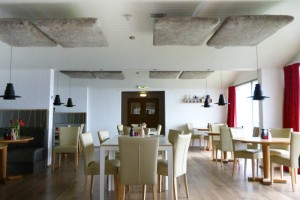 Restaurant-Bedruthan hotel-rectangular clouds1